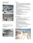 2012 Hatteras GT54 - Page 2
