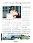 Gerry Giagrando - Page 3