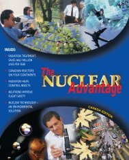 Nuclear Advantage - Canada Edition - media.cns-snc.ca