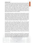 Supplier Handbook - Page 4