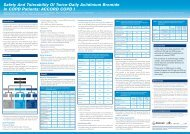 Safety And Tolerability Of Twice-Daily Aclidinium Bromide In COPD ...