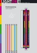 LIGHT E! - American Neons - Seite 3