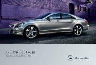 09 - CLS_Tarifs - Daimler