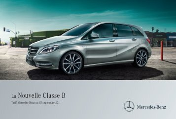 CLASSIC - Daimler Media Site