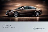09 - S_Tarifs - Daimler