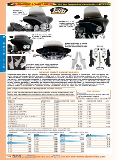 9 Pcs Billet Fairing Windshield Bolt Kit For Harley ARMY STAR 005