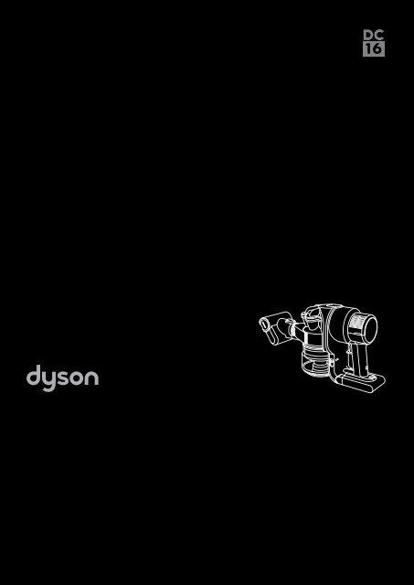 Untitled - Dyson