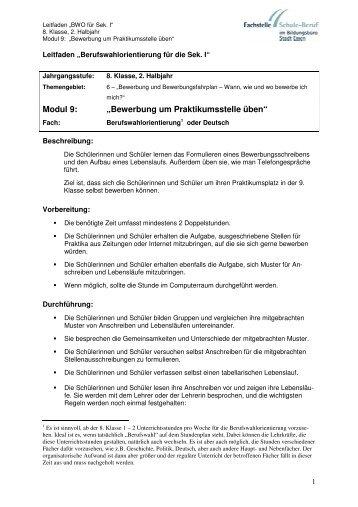Bewerbung Für Ein Praktikum Einen Job Im Ausland Magoo
