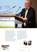 Dokumentation - Essen - Seite 7