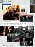 n° 620 - Amiens - Page 2