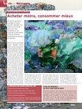 n° 620 - Amiens - Page 4