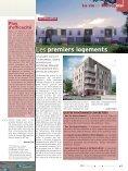 n° 620 - Amiens - Page 5