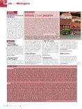 n° 620 - Amiens - Page 6