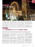 n° 620 - Amiens - Page 7