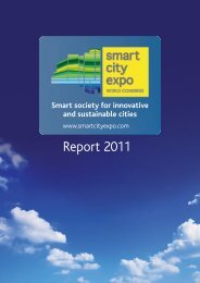 Report 2011 - Fira Barcelona