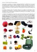 Le Plastique est design - Page 4