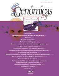 descarga el pdf - Universidad de la Ciudad de México