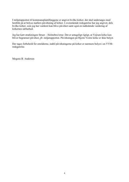 Viborg Stiftsøvrighed med bilag.pdf - Struer kommune