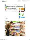 Brand Colors - Fira Barcelona - Page 4