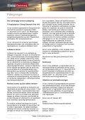 Energi Danmark Vind 2010 - Page 5