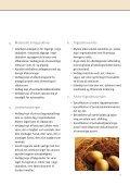 Forbered dit årsregnskab - Revisionsfirmaet Lidegaard A/S - Page 7