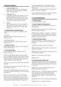 Campingvogn / Trailer - ProSam Forsikring - Page 4