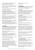 Campingvogn / Trailer - ProSam Forsikring - Page 6