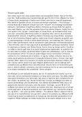 Hent pdf-version af artikel - Noitamina.dk - Page 5