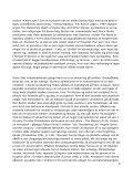 Hent pdf-version af artikel - Noitamina.dk - Page 6