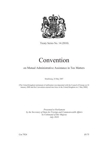 Full Text (PDF) - Official Documents