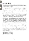 Fakta om granit - Zurface - Page 4