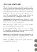 Fakta om granit - Zurface - Page 7