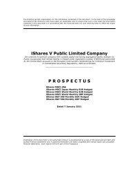 Home page | iShares United Kingdom ETFs | Individual Investors