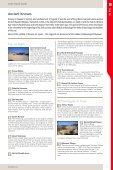 CRETE TRAVEL GUIDE - Page 3
