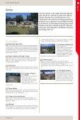 CRETE TRAVEL GUIDE - Page 7