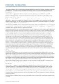 Aberdeen Global IV - Aberdeen Asset Management - Page 4