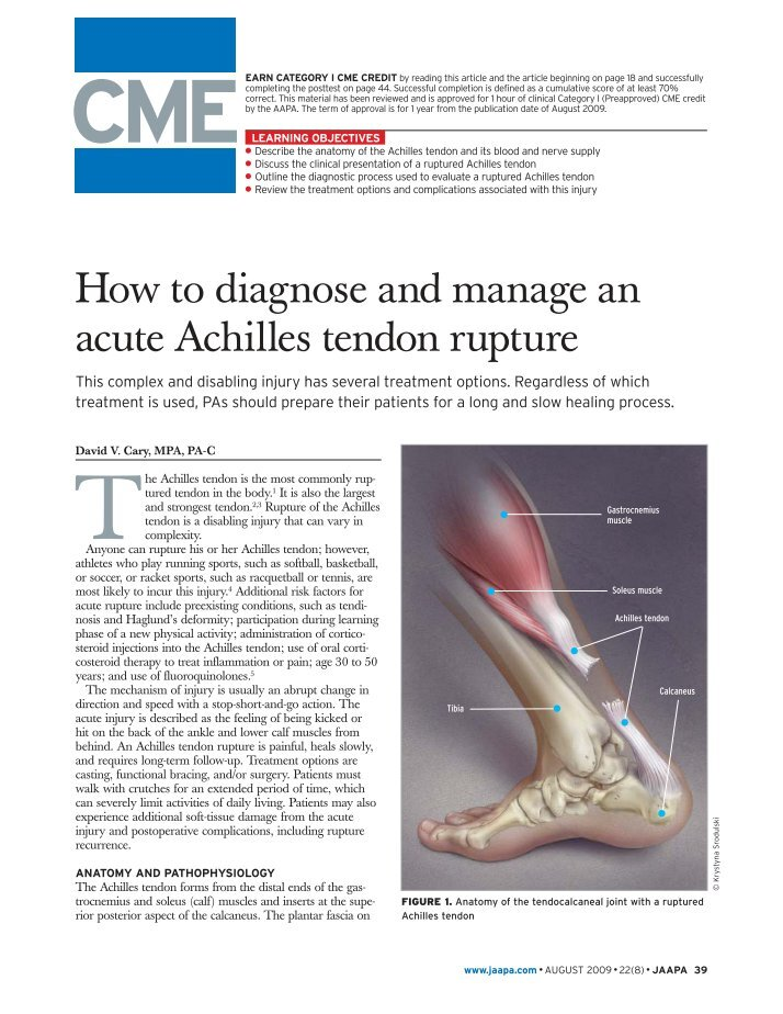 achilles tendon Achilles: achilles, in greek legend, the greatest warrior in the army of agamemnon in the trojan war.