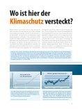 Abtrennung und Speicherung von CO2 - Seite 5