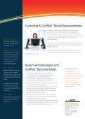 Krisenmanagement und -kommunikation - Business Continuity - Seite 2