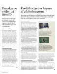 DiN BaNk foRTieR saNDheDeN - Ribergård & Munk - Page 6