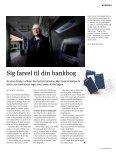 DiN BaNk foRTieR saNDheDeN - Ribergård & Munk - Page 7