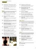 Klima Camp `08 - KTC - Page 6