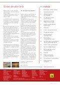 CAMPISTEN MAJ.2005 mo - Page 3