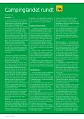 CAMPISTEN MAJ.2005 mo - Page 6