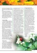 CAMPISTEN MAJ.2005 mo - Page 7