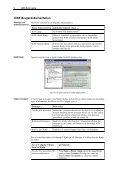 KOM GODT I GANG - 7-Technologies - Page 7