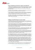 Aon Ajour 3-2012 (pdf) - Page 4