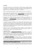 PRAKSISUNDERSØGELSE Merudgifter og tabt ... - Ankestyrelsen - Page 4