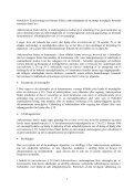 PRAKSISUNDERSØGELSE Merudgifter og tabt ... - Ankestyrelsen - Page 7