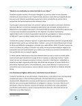 ROMANIA-in-Uniunea-Bancara - Centrul Roman de Politici Europene - Page 6